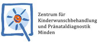 Kinderwunschzentrum Minden