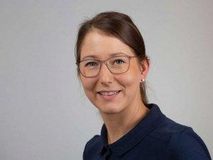 Dr. Anna Pientka